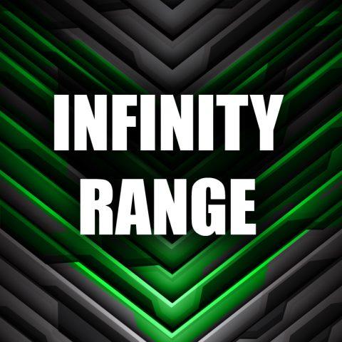 Infinity Range